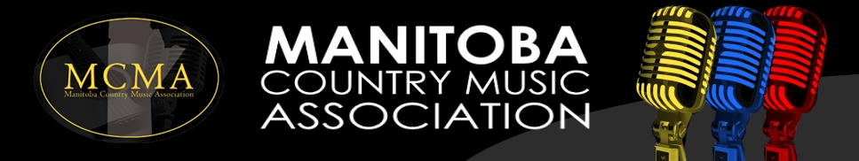 Manitoba Country Music Association